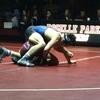 Small_thumb_b887c616784167b9c1b8_wrestling_-_roselle_1-23-15