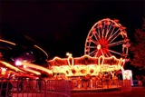 Thumb_91a048cc4a987ae7f92c_st._bart_s_italian_fest_night