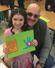 Top_story_6b8770d925a7d456a8de_73e294a8640d1b42d42f_grandparent_enjoys_classroom_visit_and_special_project