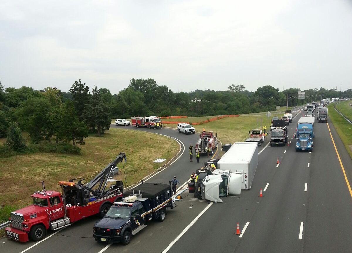 075d2696588819d49dfc_Truck_accident_3.jpg