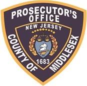 a9b6d096e60e1d25f665_Prosecutors_Office_Patch_small2.jpg