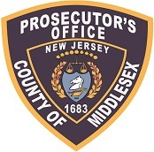 a9b6d096e60e1d25f665_Prosecutors_Office_Patch_small2.jpg