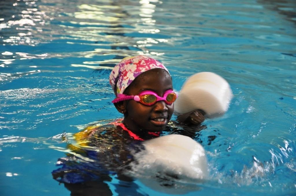 eae2e869048b1b74d77e_Learn_to_Swim_1.jpg