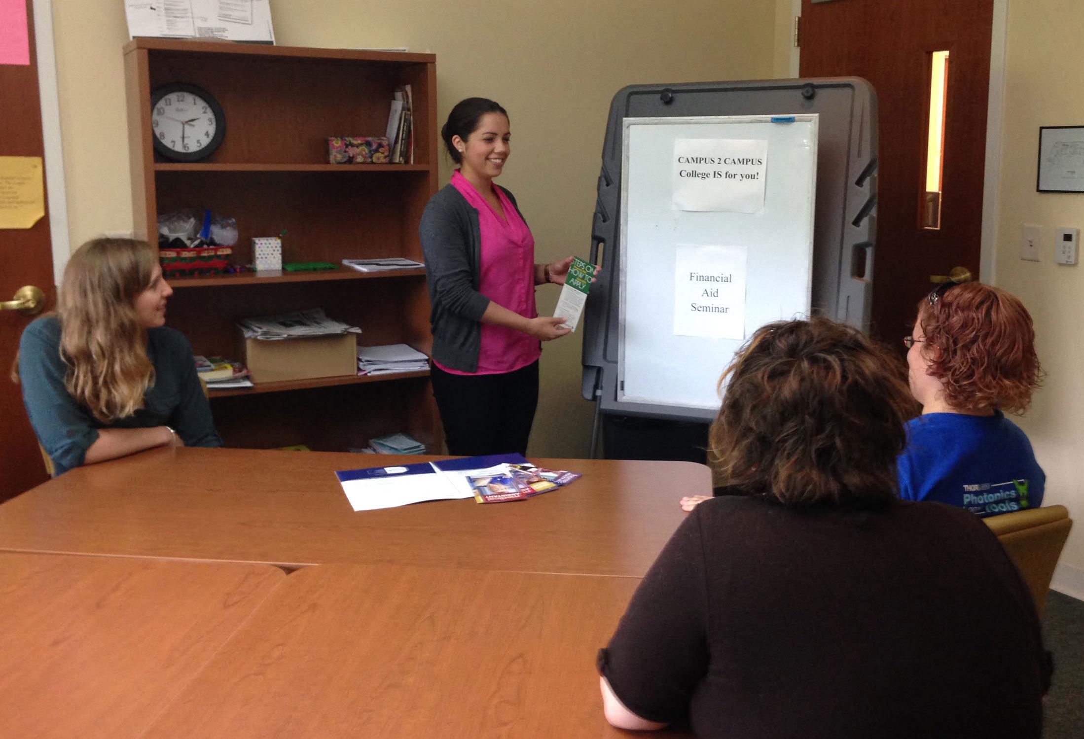fc89fe5d8a2fea568bea_Campus-to-Campus-Program-Coordinator-Samantha-Seltmann-leads-an-Information-Session.jpg