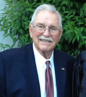 Honorable Robert L. Reiher
