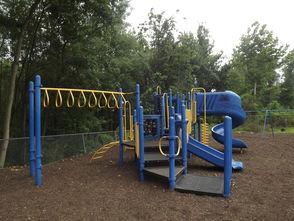 Boland Park
