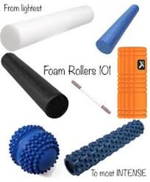 Carousel_image_7f1915e9a4b4b12dea24_foam_rollers