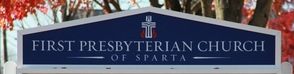 Sparta Ecumenical Food Pantry