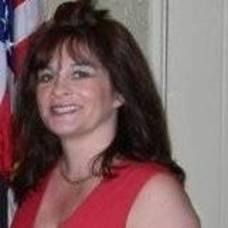Kelly Pantone