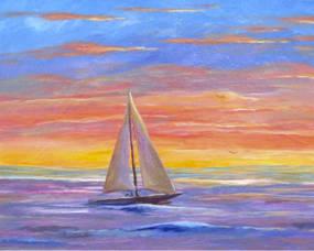 Carousel_image_9e293ed9bf92dacb38b3_sailboat_sunset