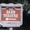 Small_thumb_acd238d18ddfb05cbb7c_barn_theatre_12