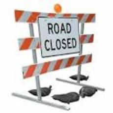 Top_story_8fc7e348ef0069bebb1c_road_closed