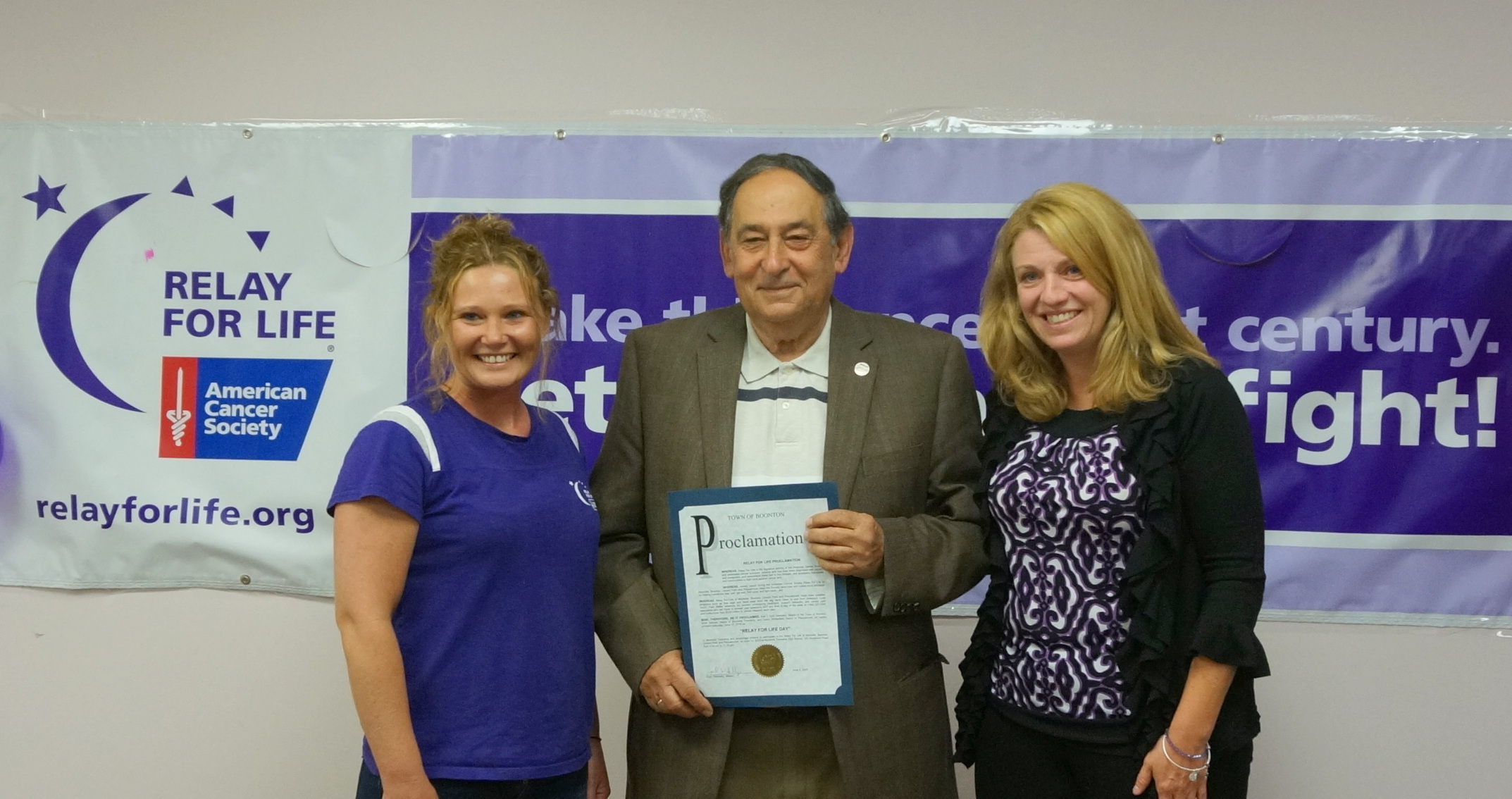 022cf1824aad843c8e11_BEST_Relay_for_Life_Proclamation_013.JPG