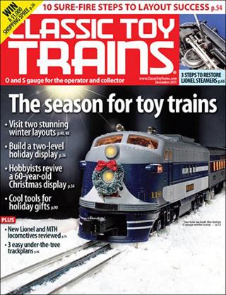 5de83aaac53613455a46_classic_toy_trains.1888.jpg