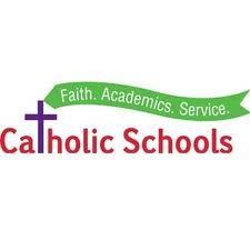 695ef1a993d6b7593ab7_catholic_School.jpg