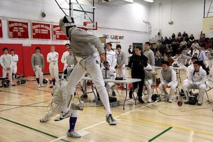 86e67938142b70e2ac17_fencing_3.jpg
