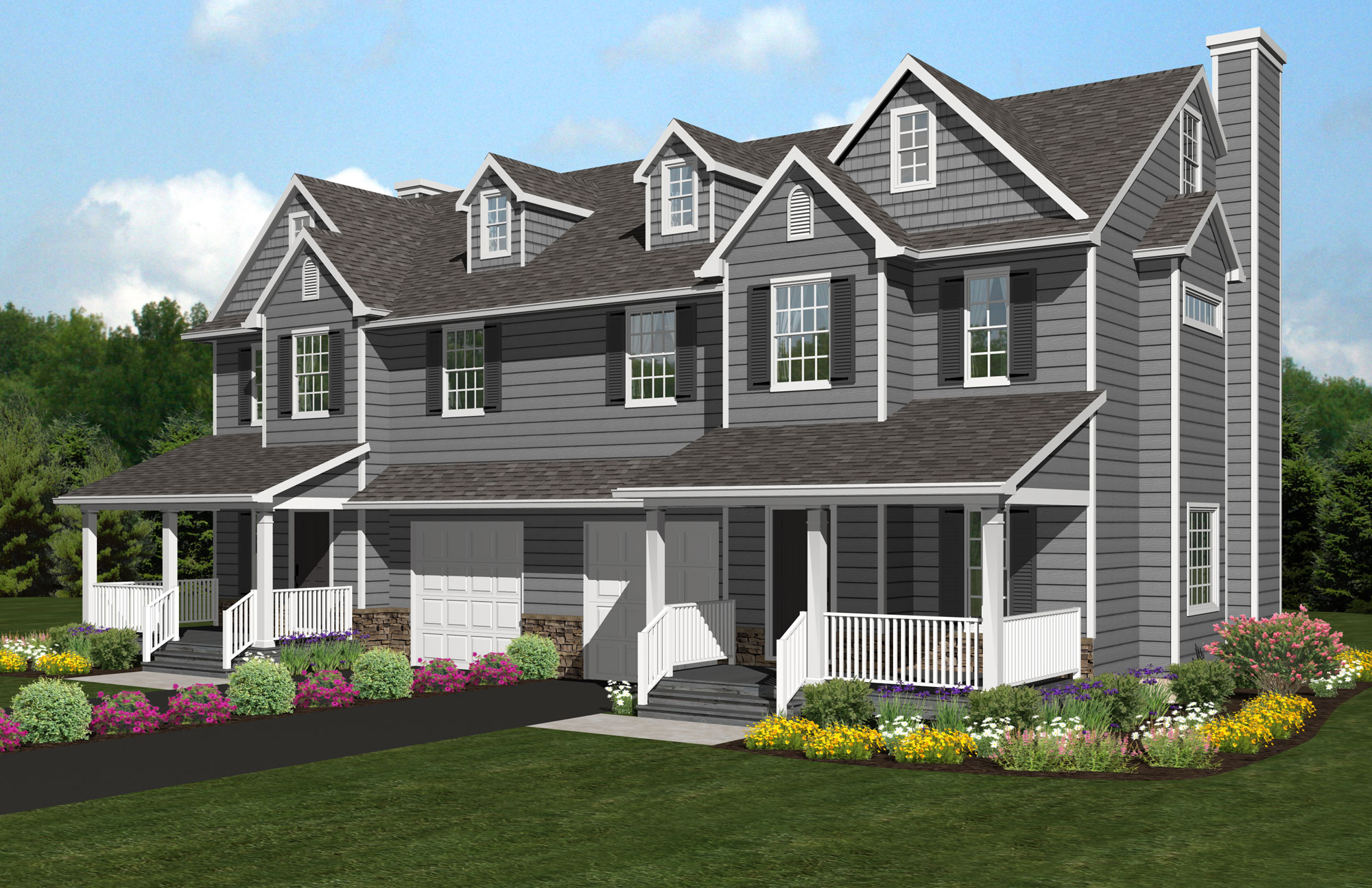 87f3ed954b73d5a3e383_215-217_Palsted_front_rendering.jpg