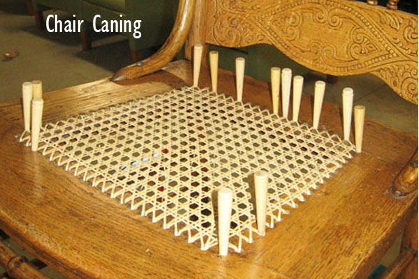 94a101f16716299ec287_Chair_Caning.jpg