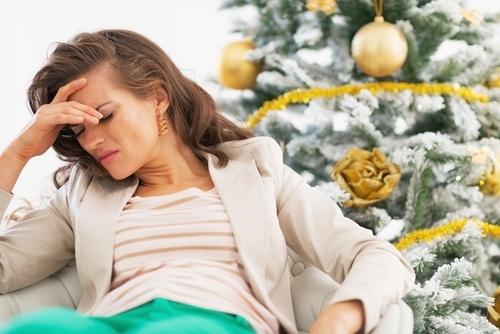 a5b99ab0f2cb8db2574c_Holiday_Stress_Headache.jpg