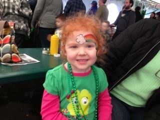 f23cce01c6f70be8259d_little_Irish_girl.jpeg