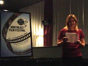 Northeast Film Festival Coming to Maplewood, photo 6