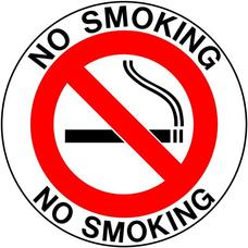 North Plainfield Bans Smoking on All Borough Property, photo 1