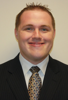 Robert Surovich to Assistant Vice President – Portfolio Manager