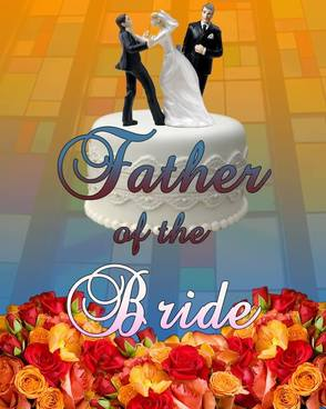 interACT Presents Father of the Bride, photo 1