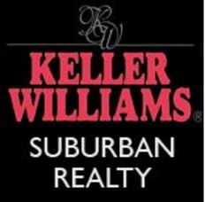 Keller Williams in Livignston