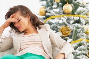 Carousel_image_a5b99ab0f2cb8db2574c_holiday_stress_headache