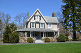 181 Kent Place Blvd, Summit NJ: $1,495,000