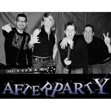 Top_story_a89a2a0219012f7fb73c_the_after_party_band