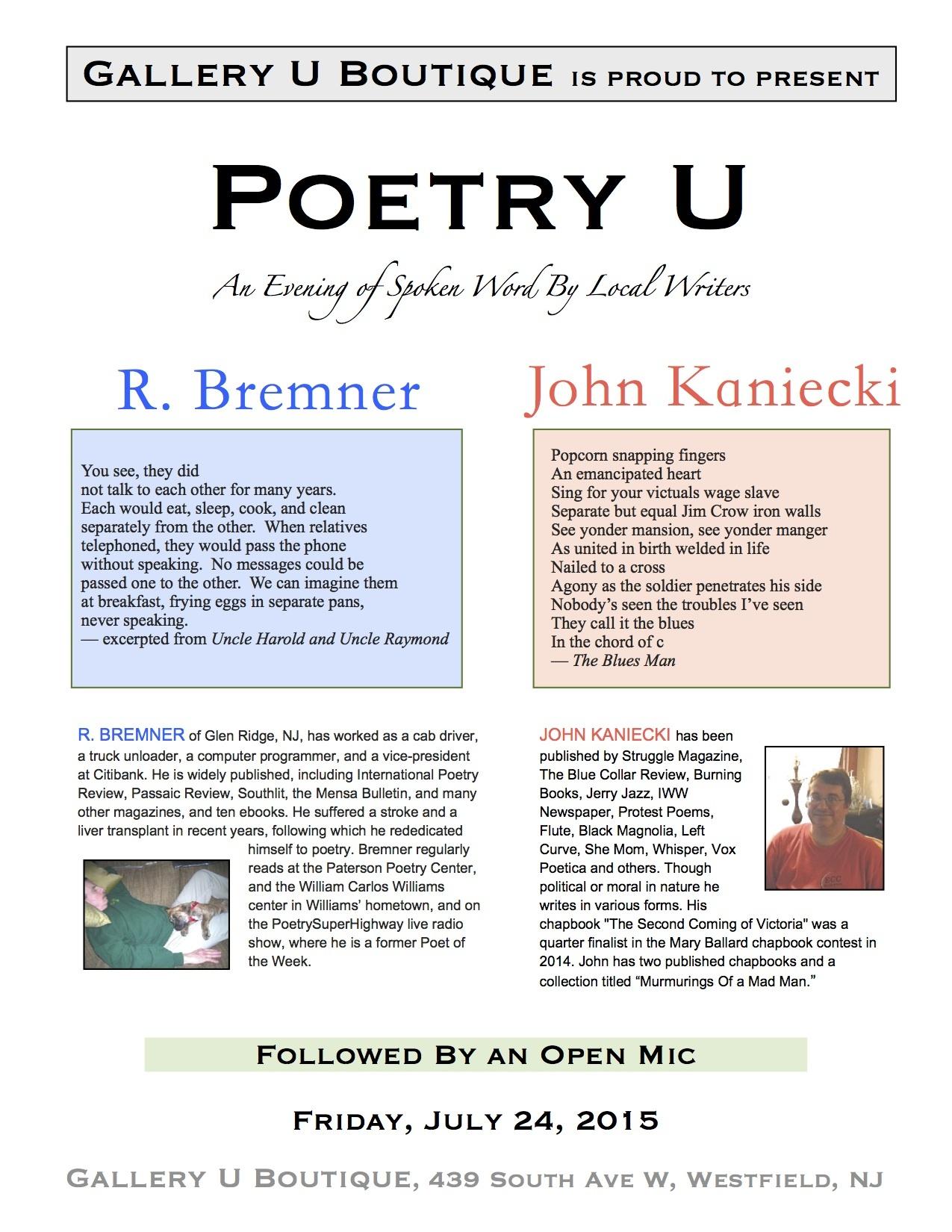 0866a1e8ca97511d522f_Poetry_U_JULY_2015_JPG.jpg