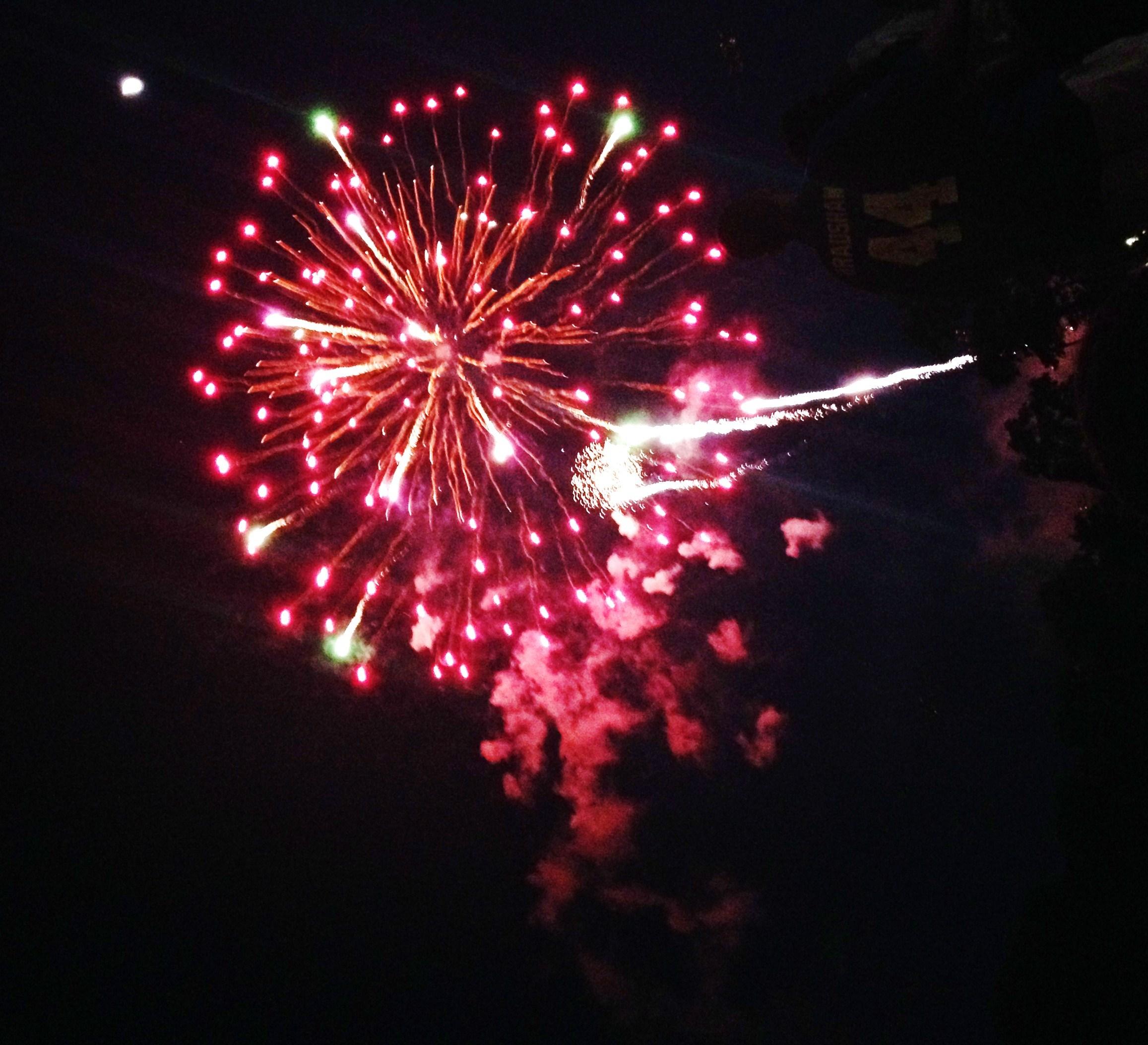 0e95a8e47d274ff30e0d_firework1.jpg