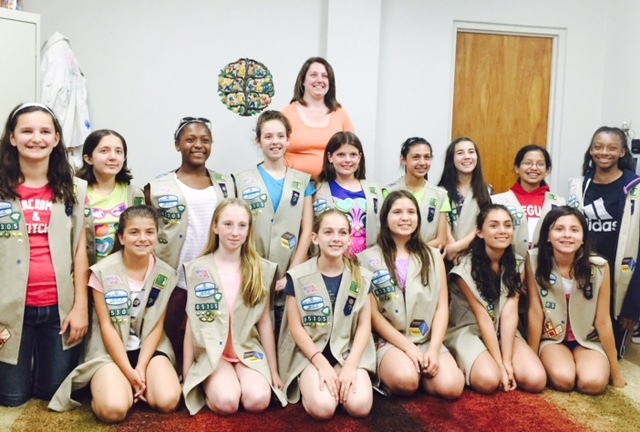 43420a5de752d1029171_Girl_Scout_First_Aid.jpg