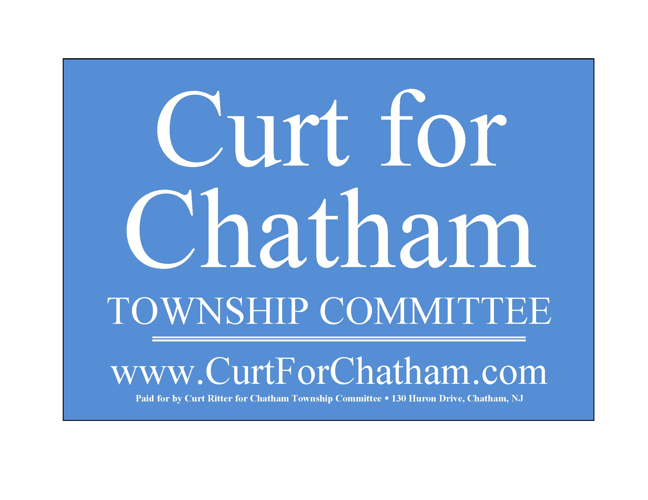 582dcd3d07867897b0e0_Curt_for_Chatham_Yard_Sign_.png