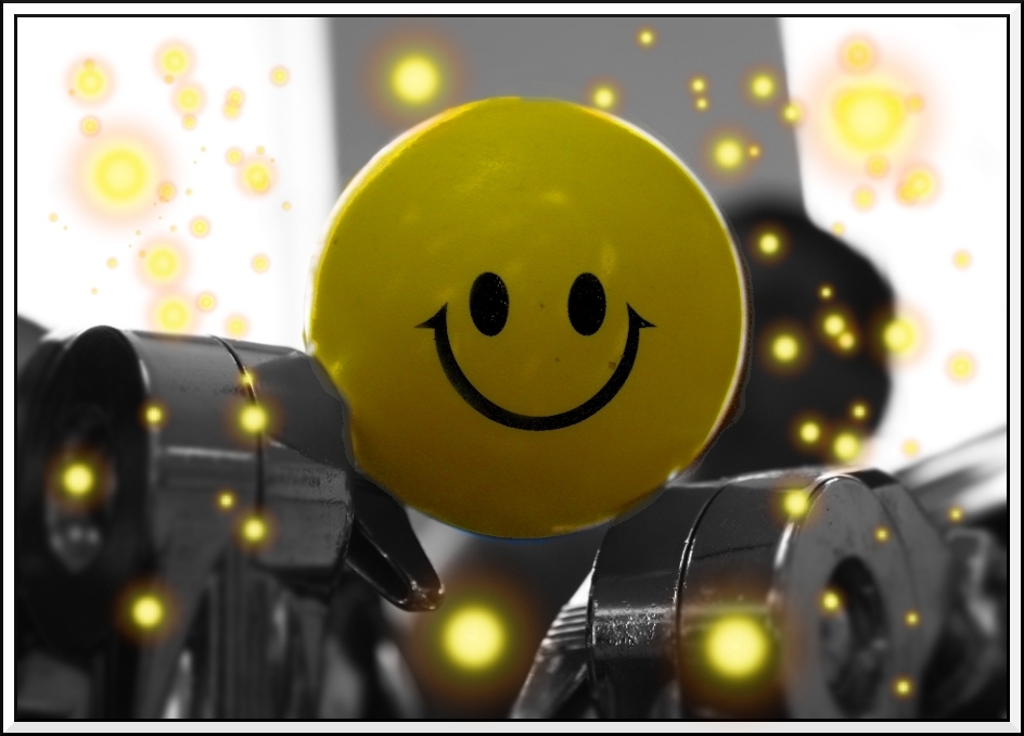 7abb5665f8cd841367a9_smile.JPG