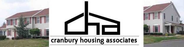 Cranbury Committee Looks To Convey Applewood Court Site To Cha South Brunswick Cranbury Nj