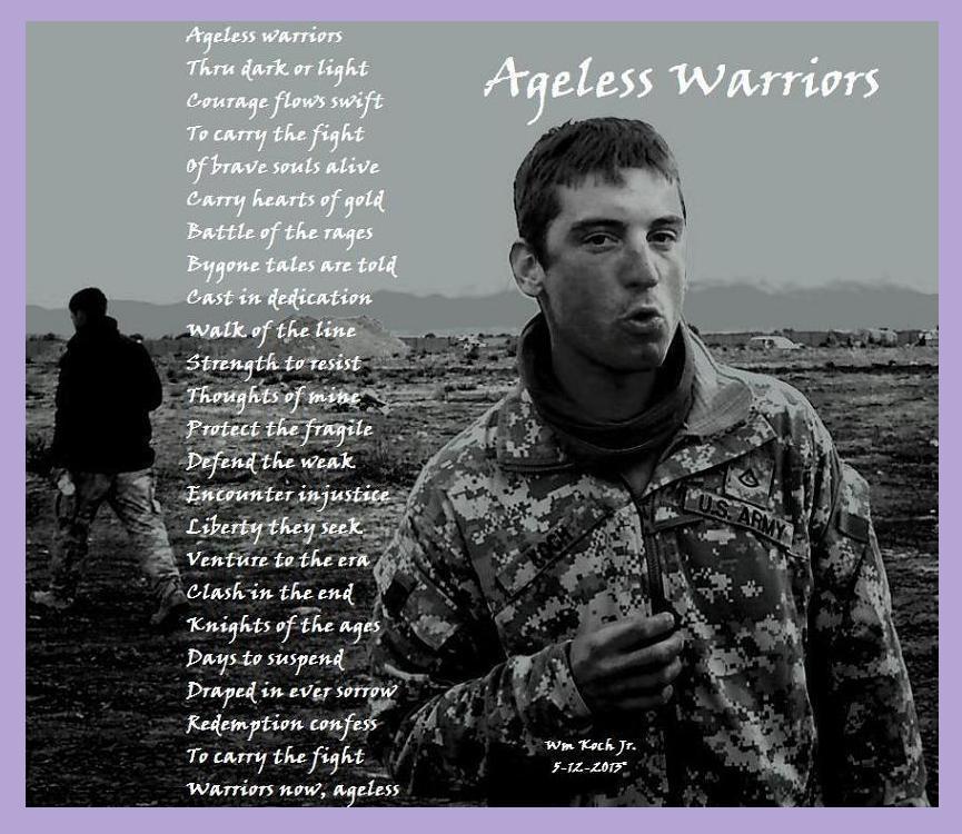 c2f001ccfb25dab3707c_Ageless_Warriors.JPG