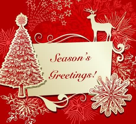 e91dc13f27beddb86146_seasons_greetings.jpg