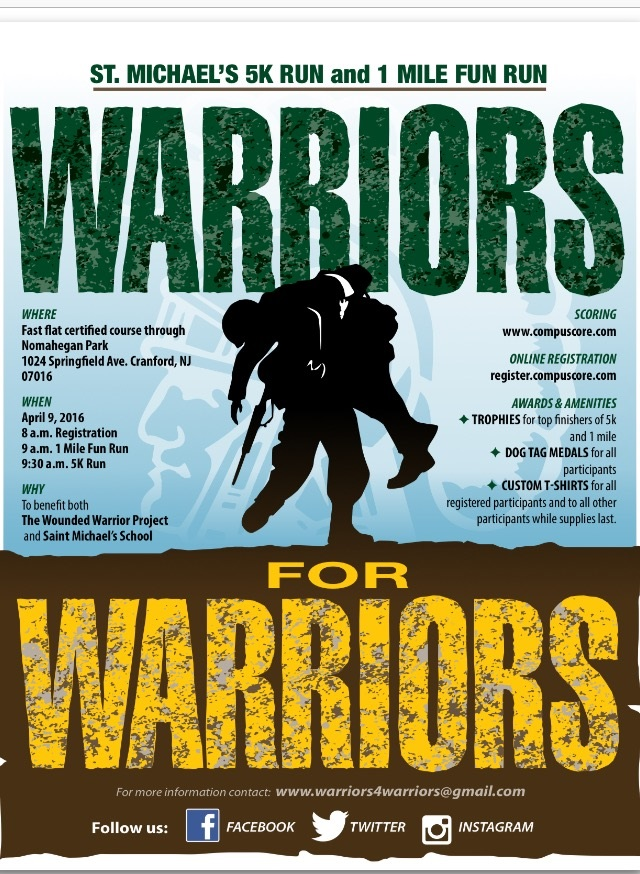 ea9d00c461d26a2dfefc_wounded_warriers.jpg