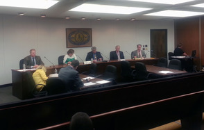 Scotch Plains Council Introduces a Bond Ordinance to Save Scotch Hills Country Club , photo 1
