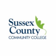 SCCC is offering new Certified Nurse Aide Program