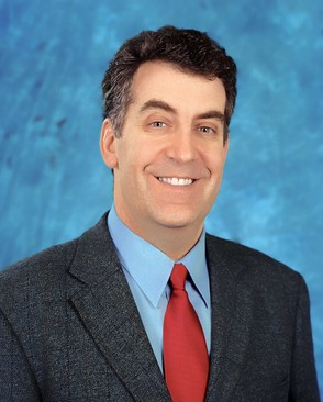 Atlantic Health System Promotes Eric Whitman, MD to Lead Carol G. Simon Cancer Center, photo 1