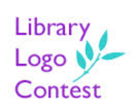 South Plainfield Library Logo Contest, photo 1