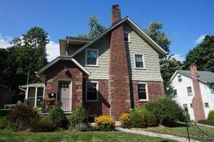 Stunning Renovated 5+ Bdrm, 2.2 bath Colonial