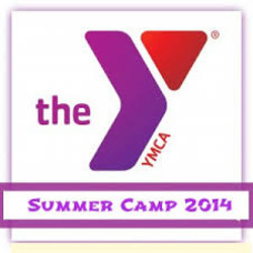 YMCA Camp Open House To Be Held Saturday, May 10, photo 1