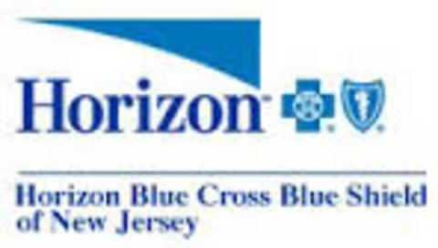 blue cross and blue shields association essay Blue cross ®, blue shield ® and the cross and shield symbols are registered service marks of the blue cross and blue shield association, .