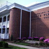 Small_thumb_30436501e70ee439c0a0_scotch_plains_municipal_building_front-side_view