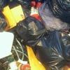 Small_thumb_92d9a36c99eaf0144dbd_trash-elf